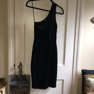 Size Medium Lulu's Dress!